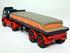 Bedford: Km Platform Trailer e Brick Load -