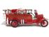 Ford: Model T Fire Truck - Chicago Fire Dept - 1:32 - Signature Models