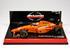 McLaren: MP4/12 - Testcar - D. Coulthard (1997) - 1:43 - Minichamps