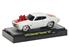 Chevrolet: Chevelle SS (1970) Ground Pounders - 1:64 - M2 Machines
