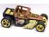 Bone: Shaker - Larrys Garage - 1:64 - Hot Wheels