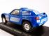 Renault: Megane Schlesser - Paris-Dakar-Cairo (2000) - 1:43 - Del Prado