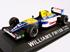 Williams: FW15B - #2 A. Prost (1993) - 1:43 - Del Prado