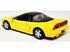 Honda: NSX - Amarelo - 1:43 - Del Prado