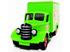 Bedford: 30 CWT Truck -