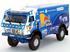 Kamaz: 4326 #501 - Rally Dakar (2013) - 1:43 - Eligor