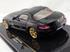Mercedes Benz: Sls Amg (2011) - Preta - 1:43 - Ixo Models