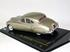 Jaguar: Mark VII (1954) - Prata - 1:43 - Ixo Models