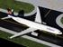 Lufthansa: Airbus A330-300 D-AIKA Minden - 1:400 - Gemini Jets