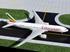 Ethiopian: Boeing 777-200LR - 1:400 - Gemini Jets