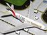 Emirates: Airbus A380-800