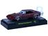Dodge: Charger Daytona 440 (1969) - Marrom - 1:64 - M2 Machines