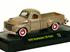 Studebaker: 2R Truck (1949) Pickup - Marrom - 1:64 - M2 Machines