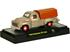 Studebaker: 2R Truck Pickup (1949) Auto-Trucks - Marrom - M2 Machines - 1:64