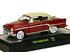 Dodge: Royal (1954) Auto-Thentics - Marrom - M2 Machines - 1:64