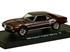 Chevrolet: Pontiac Firebird 400 H.O. (1968) - Marrom - 1:64 - M2 Machines