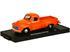 Studebaker: 2R Pickup (1953) - Auto Drivers - Laranja - 1:64 - M2 Machines