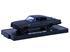 Dodge: Charger HEMI - Preto - 1:64 - M2 Machines
