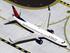 Delta: Boeing 737-800 - 1:400 - Gemini Jets
