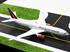 OAI: Boeing 777-200ER - 1:400 - Gemini Jets