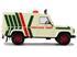 Land Rover: Defender -