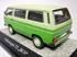 Volkswagen: T3 Minibus - 1:43 - Premium ClassiXXs