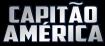 Imagem da marca Capitão América