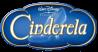 Imagem da marca Cinderela