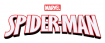 Imagem da marca Homem-Aranha