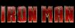 Imagem da marca Homem de Ferro