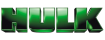 Imagem da marca Hulk