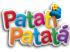 Imagem da marca Patati Patatá