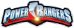 Imagem da marca Power Rangers