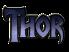 Imagem da marca Thor