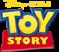 Imagem da marca Toy Story