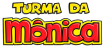 Imagem da marca Turma da Mônica