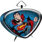 Imagem - Relógio de Mesa Triangular - Super-Homem - Urban