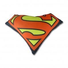 Imagem - Almofada Logo - Super-Homem - Urban