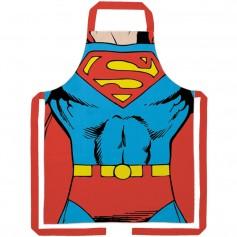 Imagem - Avental de Cozinha Body - Super-Homem - Urban