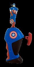 Imagem - Boneco Voador Mini Flying Heroes - Marvel Comics