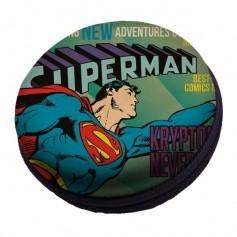 Imagem - Caixa de Som - Super-Homem - Urban