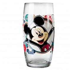 Imagem - Copo de Vidro 430ml Disney - Clássicos - Nadir