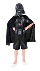 Imagem - Fantasia Darth Vader - Star Wars