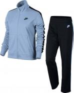 Agasalho Feminino Nike Nsw Track Suit Pk Oh