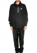 Agasalho Feminino Nike Sportwear Track Suit Wove