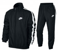 Agasalho Masculino Nike Track Suit Woven