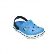 Babucha Crocs Mickey Clog III Infantil