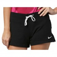 Short Nike Jersey Short Feminino