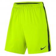 Bermuda Masculina Nike Dry Squad