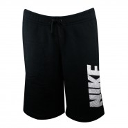 Bermuda Nike FCL GX Masculino